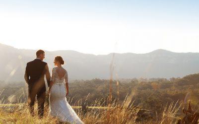 FUMC Irving Weddings